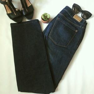 Gorgeous Zara New Without Tags Jeans